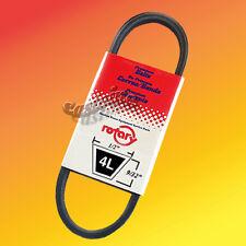 4L420 Premium V-Belt 1/2x42 For Simplicity 1678354, 1678354SM,1701257,1701257SM