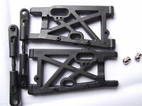 KYOSHO INFERNO VE, NEO, MP7.5, US, REAR SUSPENSION ARMS, IF234 B