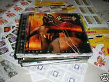 CD Metal Machine Head Burn My Eyes ROADRUNNER