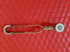 DAIHATSU FEROZA ROCKY FOURTRAK SPORTRAK CHECKER BACK DOOR NEW