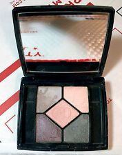 Christian Dior 5 Couleurs Eyeshadow Limited Edition Dentelle #743 Coquette $65