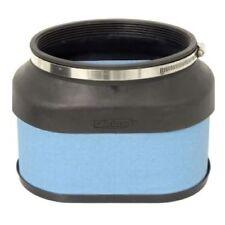 Volant 61502 Donaldson PowerCore Filter