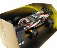 Hobby Grade 1/18 Scale Radio Control 2.4 GHz - 808 Super High Speed Car