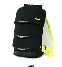 Nike Unisex Bags and Backpacks  591a0b3f3df72