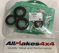 Allmakes Land Rover Defender LT230 Transfer Box Gasket / Seal Kit RTC3890G
