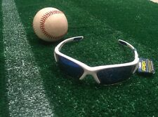 Worth Adult baseball softball FP3 Wht rv qts white Sunglasses #14