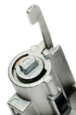 Ignition Lock Cylinder LOCKSMART LC65383 fits 1989 Isuzu Trooper