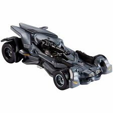 SDCC 2017 Exclusive Mattel Comic Con Hot Wheels Justice League Batmobile