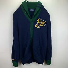 Men's Cardigan Sweaters for sale   eBay