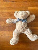 Circo Snuggly Huggable Brown Teddy Bear Soft Plush Stuffed Animal Toy Ages 3+