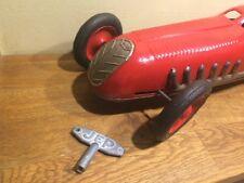 Clef 30B pour: Voiture JEP Delahaye, Bugatti Racer...