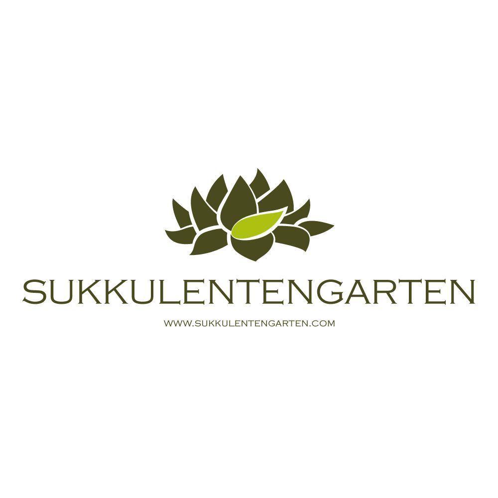 Raritäten und Pflanzen mit Mehrwert