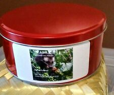 250 gram  kopi luwak  gayo aceh 100 % Wild Civet ground  Coffee Roasted