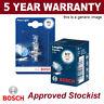 Bosch Longlife Birne H11 H11 12v 55w Pgj19-2 1987302085