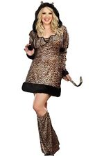 complete outfit animals & nature plus costumes for women   ebay