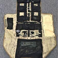 US Army Dismounted Solar Power Kit spm-612