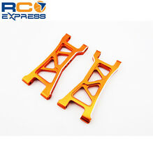 Hot Racing Dromida SC4.18 Front Or Rear Aluminum Suspension Arms DMD5503