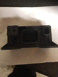 Mercedes C270 Diesel Glow Plug Relay