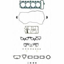 Engine Cylinder Head Gasket Set Fel-Pro HS21222PT for Mazda 4 1.3L 77 - 78