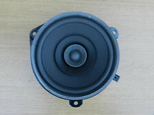 41-005 Vauxhall Astra G 1998 a 2005 ISO standard Adattatore Altoparlanti Piombo
