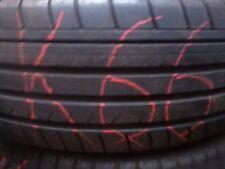 2St. Dunlop SP Sport Maxx GT AO Sommerreifen  235/65 R17 104W 5,5mm  (K66/831)