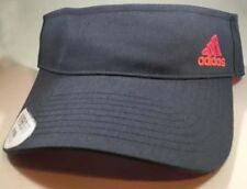 520d3975 adidas Pink Hats for Women for sale | eBay