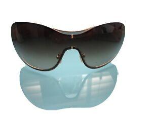 prada sunglasses women
