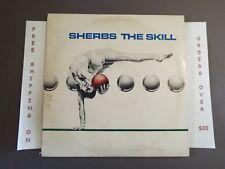 SHERBS THE SKILL LP SD 38-137