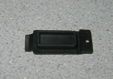 "Panasonic Toughbook CF-28 USB Cover "" BRAND NEW """