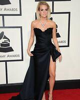 Carrie Underwood 8x10 Grammy Photo #8