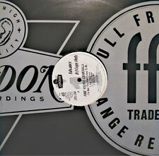 FINE YOUNG CANNIBALS i'm not the man i used to be (5 versions) MAXI PROMO 1989++