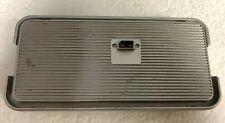 Kodak D22 Dock Adapter for Kodak Printer/Camera Dock