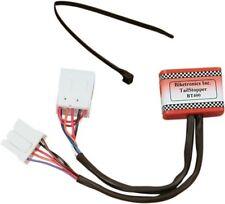 Biketronics Tailstopper Brake Light Turn Signal Module fr Dyna Softail Sportster