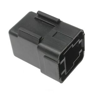 A/C Control Relay Standard Motor Products RY85