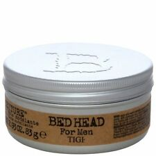 Paste TIGI Hair Styling Products
