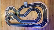 Scalextric Sport Digital 1:32 Track Set-Doble Figura en ocho Diseño
