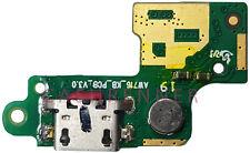 Ladebuchse Mikrofon Flex USB Charging Port Microphone HTC Desire 526G V3.0