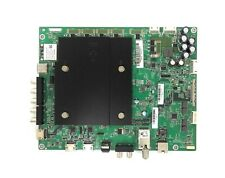 VIZIO  D55-F2 Main Board 755.02J01.000
