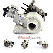 Turbolader MHI Chevrolet Orlando Cruze 2.0 VCDi 120kW 163PS 49477-01510 25187703