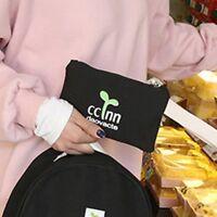 Women Backpack Fashionable Female Canvas Travel Small Handbag Jv