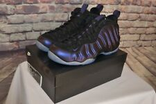 Nike Air Foamposite One Shoes #314996 008 - Mens Sz 12 - New In Box