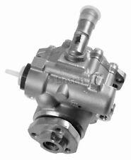 Remanufactured Strg Gear  Bosch  KS01000503