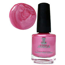 JESSICA 510 Kensington Rose Nail Polish 7.4ml