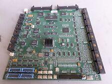 HAAS MOTOR CONTROLLER P 65-4023P REV. A -4023U REV. A SM08052472  LMS mona