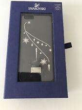 swarovski Iphone 6/6s Case