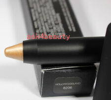 Nars Soft Touch Shadow Pencil (Hollywoodland 8206) 0.05oz/1.6g New In Box
