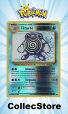 ☺ Carte Pokémon Têtarte REVERSE 24/108 VF NEUVE - XY12 Evolutions