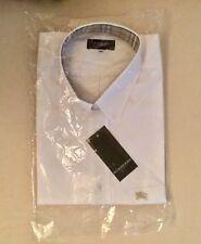 1c20fd966f5 Vêtements Burberry pour homme