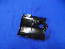 Ersatzteil für Kohler Motor SV540 - 0226 - 3901230703: Vergaseraufnahme