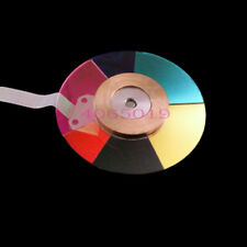 Separation Filte Color Wheel For Dell 1510X 1610X 1610HD 4310WX Projector